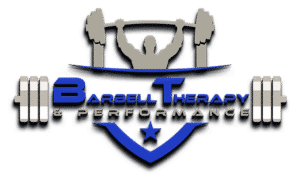 barbell-therapy-logo-1